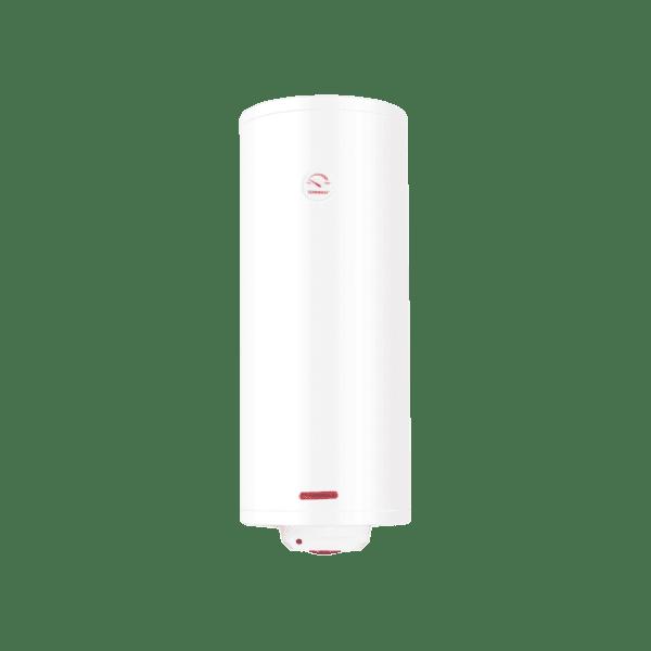 Бойлер Termomax LD 60 VS